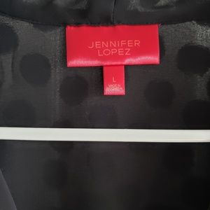 Jennifer Lopez Tops - Jennifer Lopez Shirt